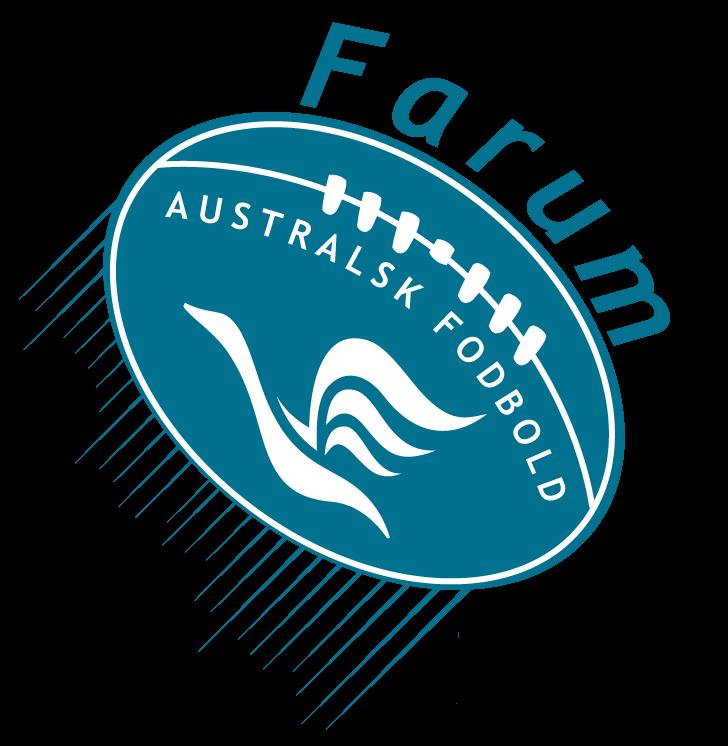 Farum Australsk Fodbold