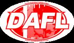 DAFL Logo